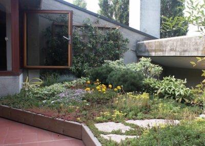 Giardino-pensile-abitazione-privata-Verona