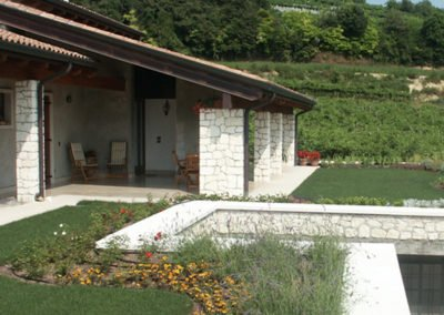 Giardino-pensile-abitazione-privata-Valgatara