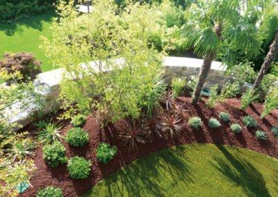 Progettazione-giardini-pensili-tradizionali