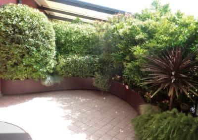 Progettazione-giardini-realizzazione-1
