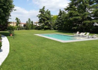 Progettazione-giardini-realizzazione-2