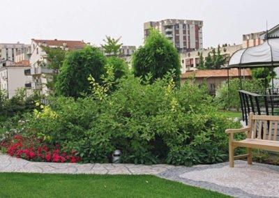 Progettazione-giardino-pensile