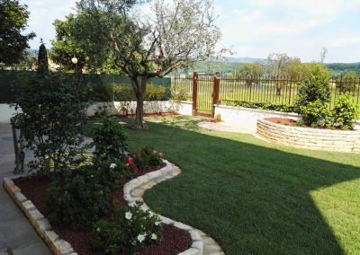 Montorio-realizzazione-giardino