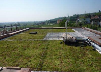 Palazzolo-tetto-verde