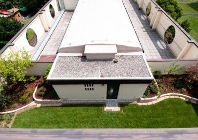 Palladio-giardino-pensile