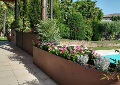 Realizzazioni-giardini-fioriere