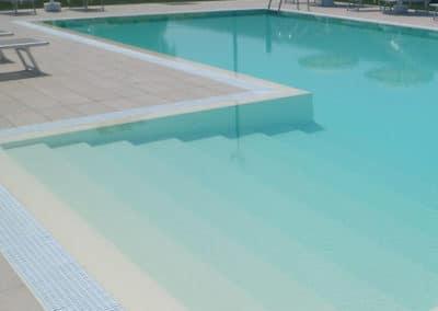 impemeabilizzazione-verona-piscina-agriturismo