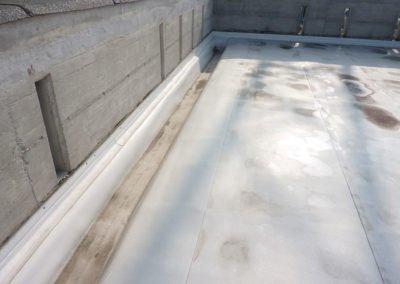 impermeabilizzazione-Tomelleri-stucchi