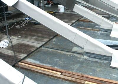 impermeabilizzazione-abitazione-personale-architetto-Renzo-Piano