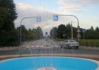 impermeabilizzazione-fontane