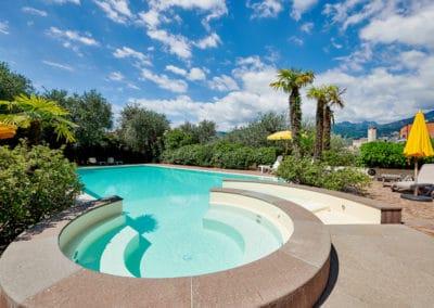 impermeabilizzazione-piscina