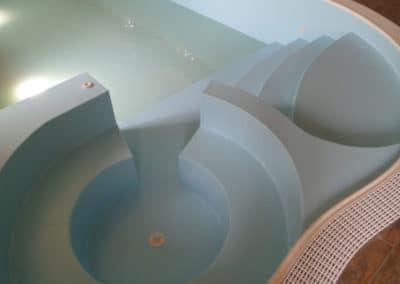 impermeabilizzazione-piscina-interna