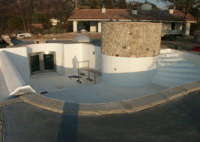 impermeabilizzazione-piscina-miele