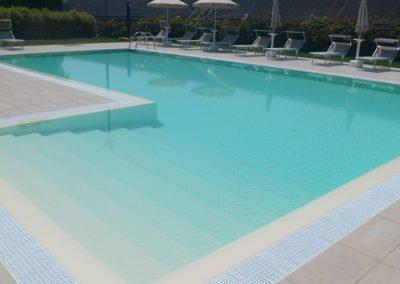 impermeabilizzazione-piscine