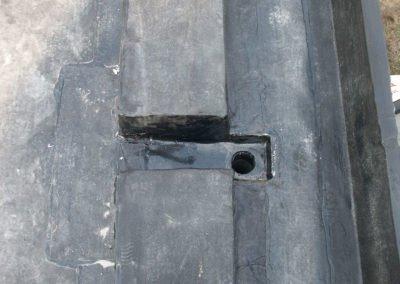 impermeabilizzazioni-particolare-tubo